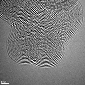 nanomat5